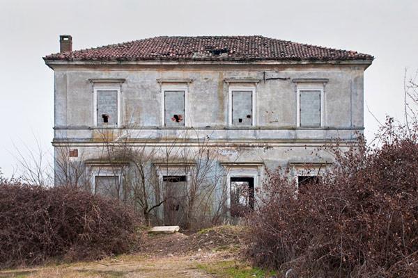 stazione_casaleone_1